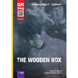 Grandad's Secret 2 - The Wooden Box