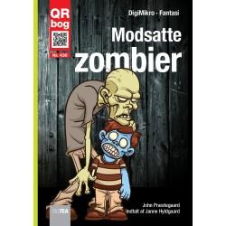 Modsatte zombier