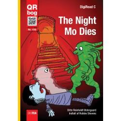 The Night  Mo Dies