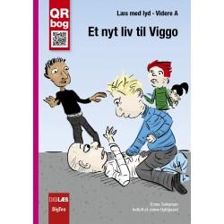 Et nyt liv til Viggo