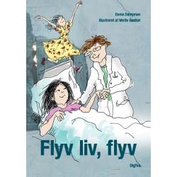 Flyv liv, flyv
