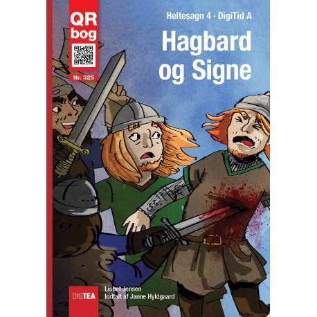 Hagbard og Signe