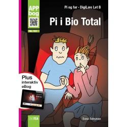 Pi i Bio Total