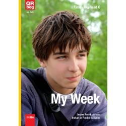 My Week (Time)