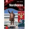 Nordkorea (FaktaLet)