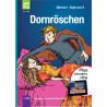 Dornröschen (APP-bog 109)