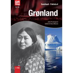 Grønland (Samfund)