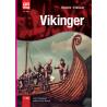 Vikinger (Historie)