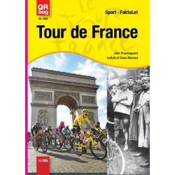 Tour de France (Sport - FaktaLet)