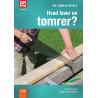 Hvad laver en tømrer? (Job)