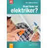 Hvad laver en elektriker? (Job)