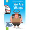 We Are Vikings (APP-bog)