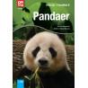 Pandaer (Vilde dyr)