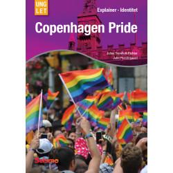 Copenhagen Pride - Identitet