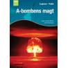 A-bombens magt - Politik