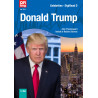Donald Trump - Celebrities ∙ DigiRead D