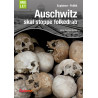 Auschwitz skal stoppe folkedrab