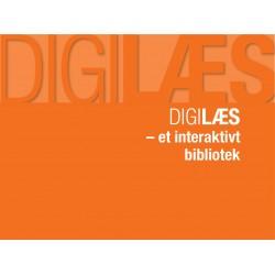 DigiLæs