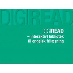 DigiRead