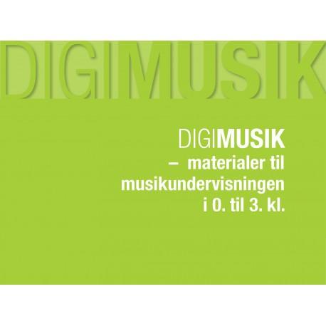 DigiMusik