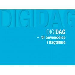 DigDag
