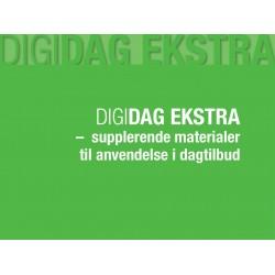 DigDag Ekstra