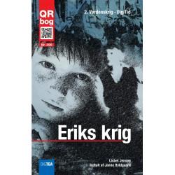 Eriks krig