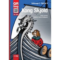 Kong Skjold