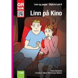 Linn på Kino