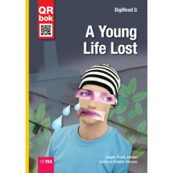 A Young Life Lost