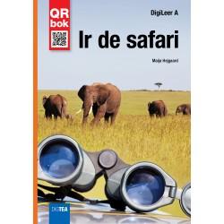 Ir de safari