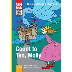 Count to Ten, Molly
