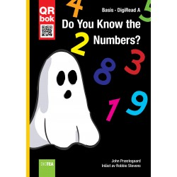 Do You Know the Numbers?
